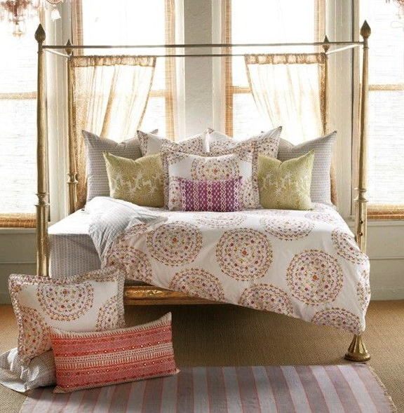 John Robshaw Bedding Anthropologie