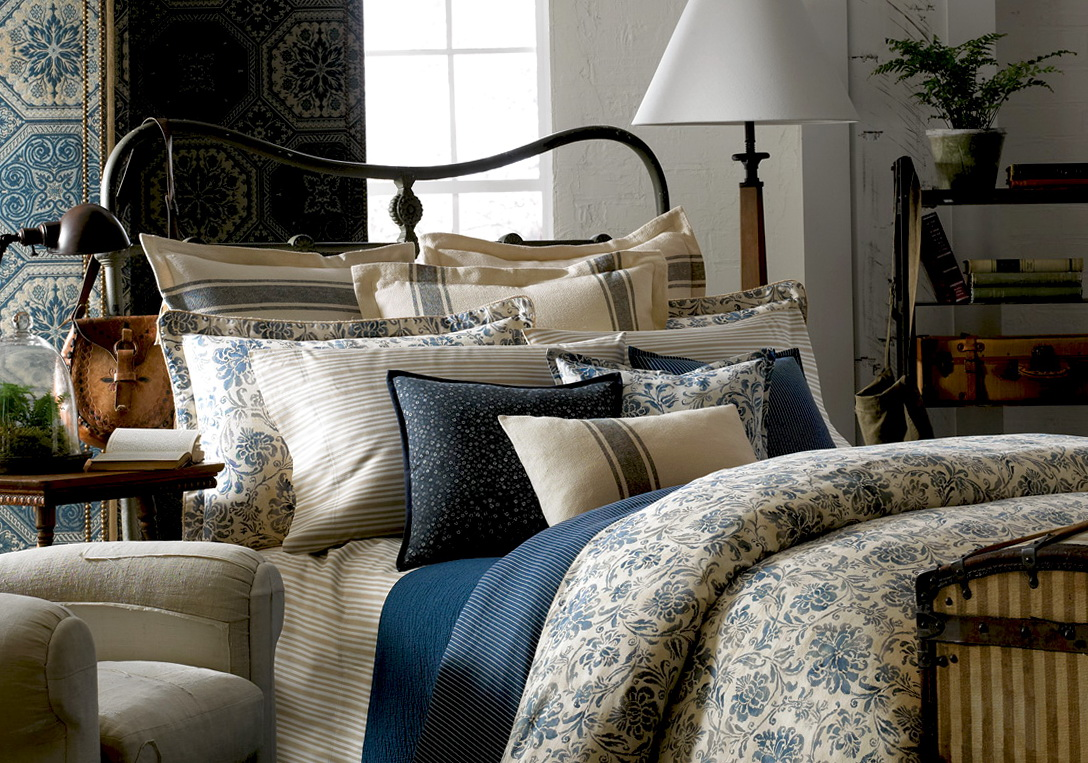 Jonathan Adler Bedding At Bed Bath And Beyond