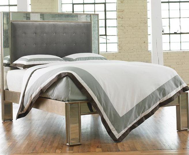 Jonathan Adler Bedding Uk Beds 18929 Home Design Ideas