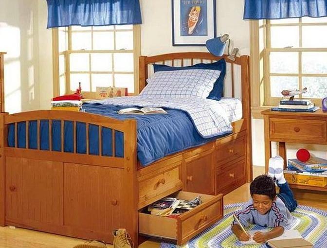 Kids Twin Beds Ikea