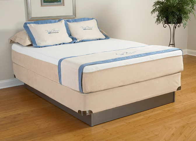 Kids Twin Beds With Mattress