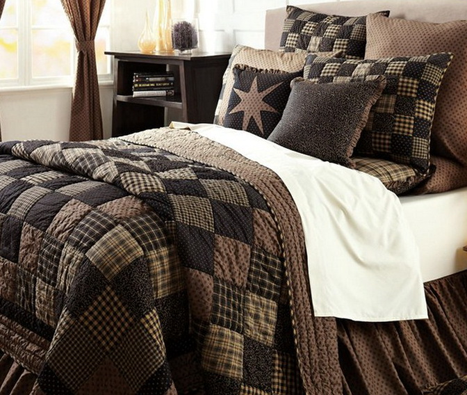 King Bed Comforter Sets