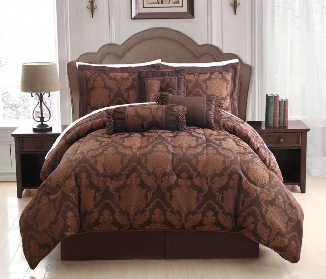 King Bed Sets In A Bag