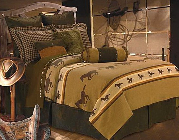 King Size Bed Sets Ikea