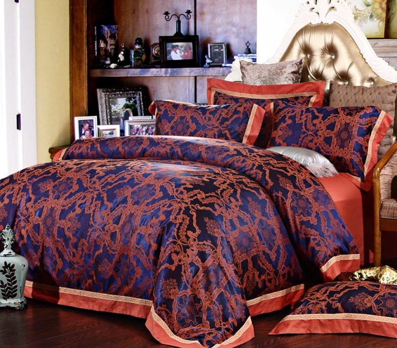 King Size Bedding Sets Luxury