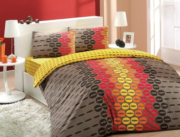 King Size Bedding Sets Uk