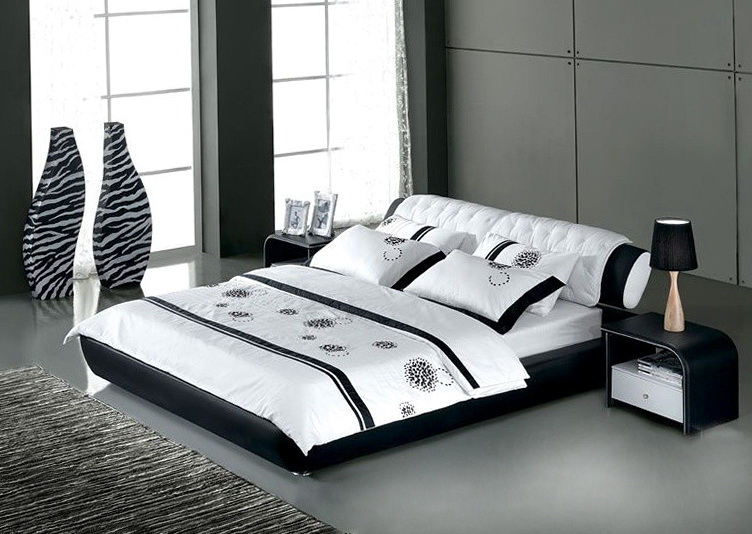 King Size Beds Perth