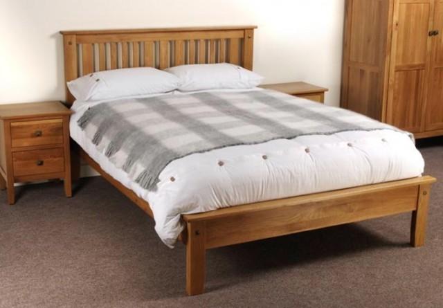 King Size Beds Uk