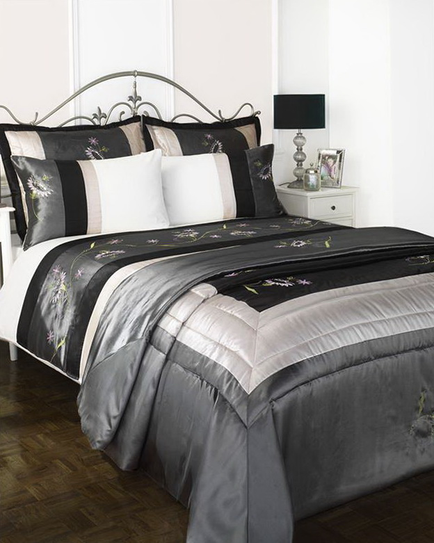 King Size Bedspreads Uk