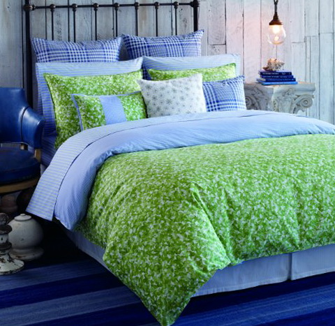 Lime Green Bedding Uk