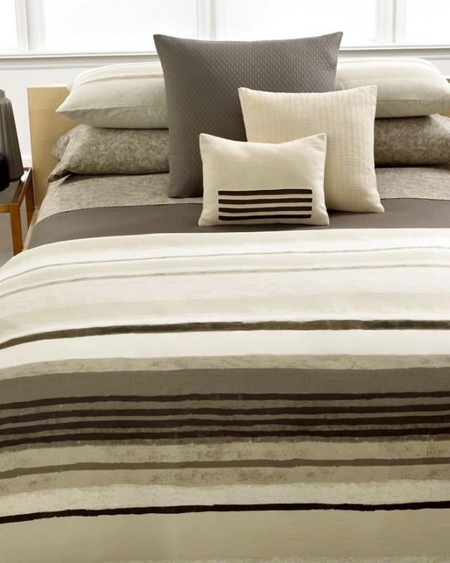 Macy's Calvin Klein Bedding