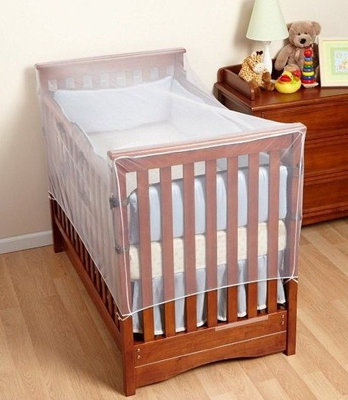 Modern Baby Bedding Uk