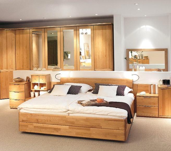 Modern Bed Frames Philippines