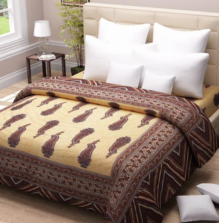 Modern Bed Sheet Sets