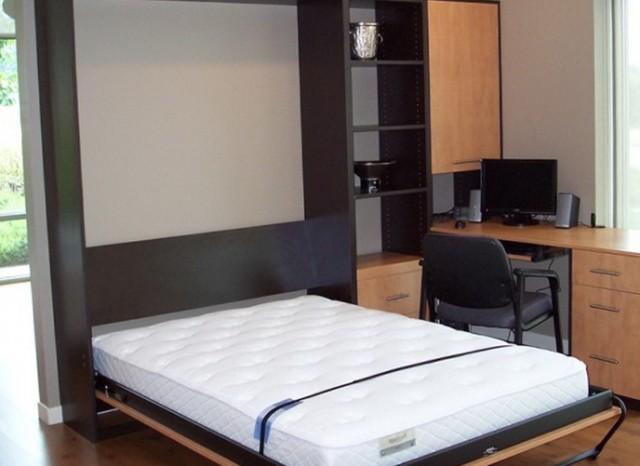 Murphy Bed Kit Cheap