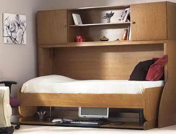 Murphy Bed Kit Ikea