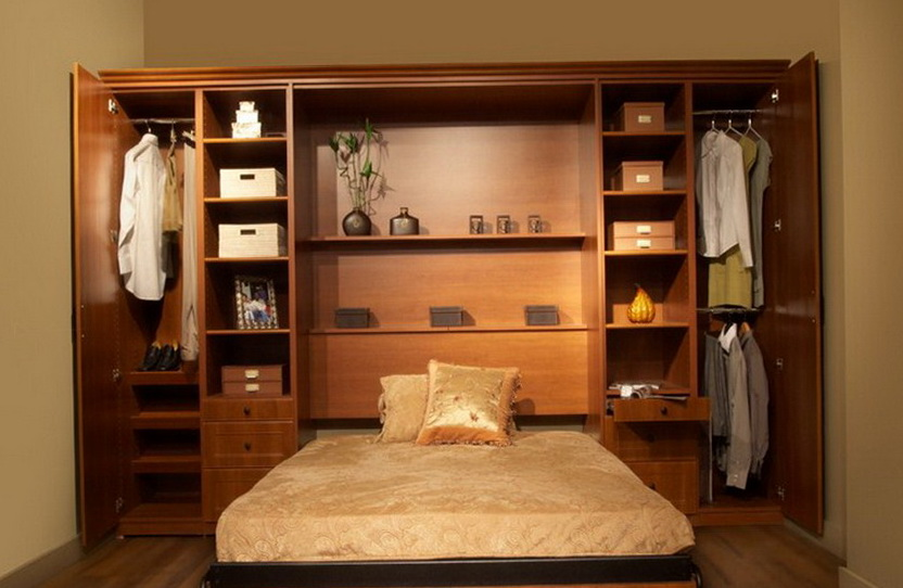 Murphy Bed Kit Lowes