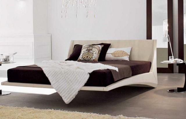 Platform Bed Plans Diy