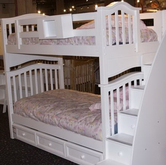 Pop Up Trundle Bed For Adults