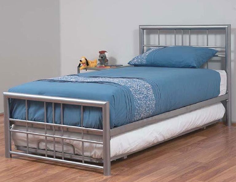 Pop Up Trundle Bed Ikea Beds 20128 Home Design Ideas