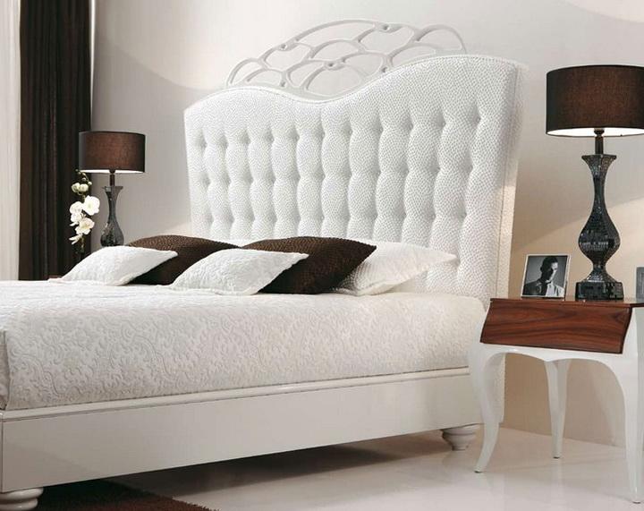 Queen Bed Dimensions Ikea