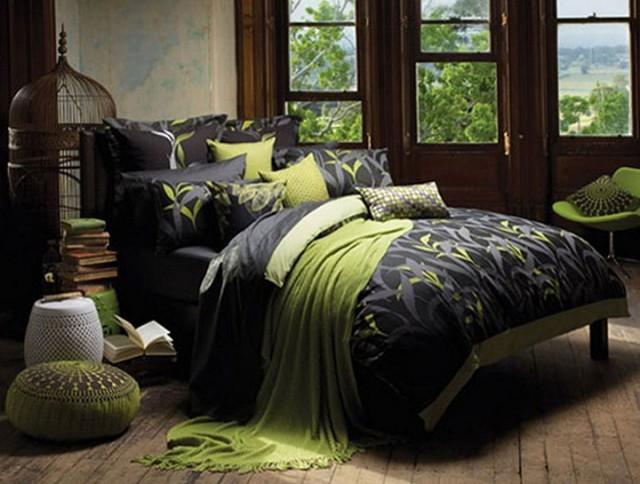 Queen Bed Sets Amazon