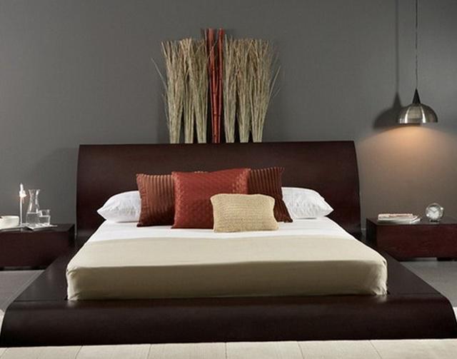 Queen Platform Bed Frame Ikea