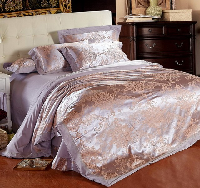 Queen Size Bed Sets Target
