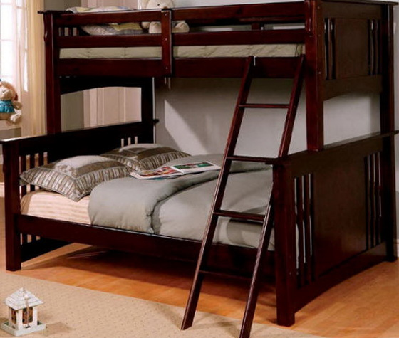 Queen Size Loft Bed Plans Adults