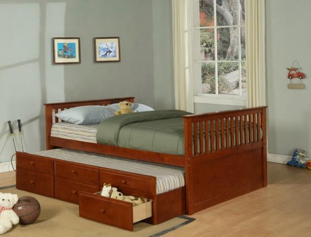 Queen Trundle Bed Ikea