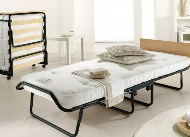 Roll Away Beds At Costco
