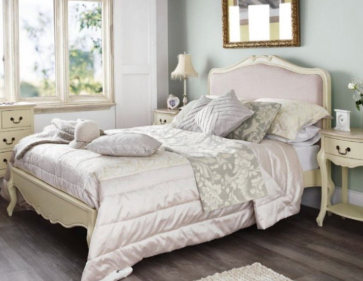 Shabby Chic Bedding Uk