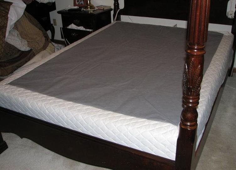 Sleep Number Bed Frames
