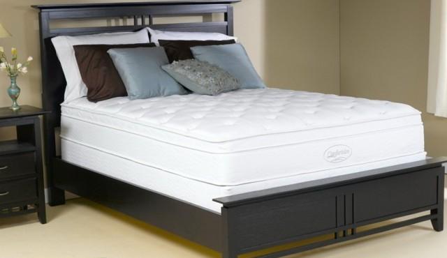 Sleep Number Bed Parts