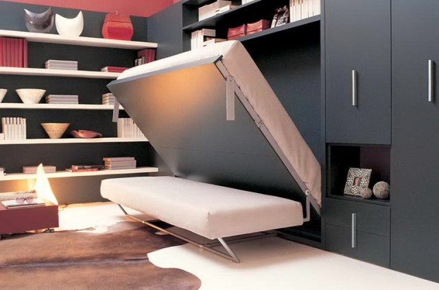 Space Saving Beds Australia