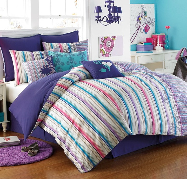 Steve Madden Bedding Sets