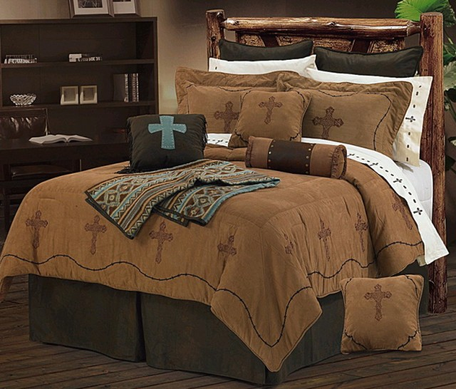 Super King Bed Sets