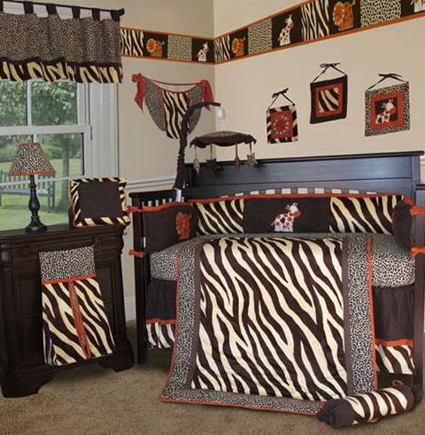 Target Baby Bedding Sets Boys