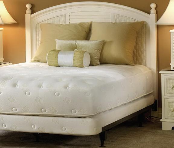 Target Bed Frames King