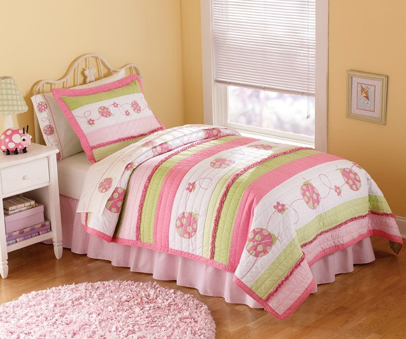 Target Twin Bed Sets