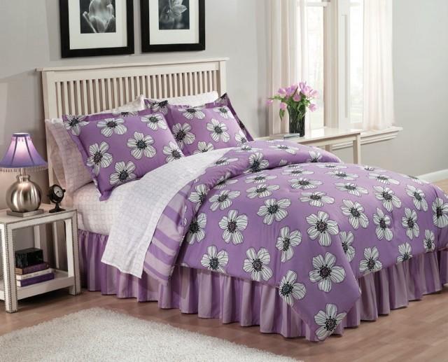 Teen Bedding Sets