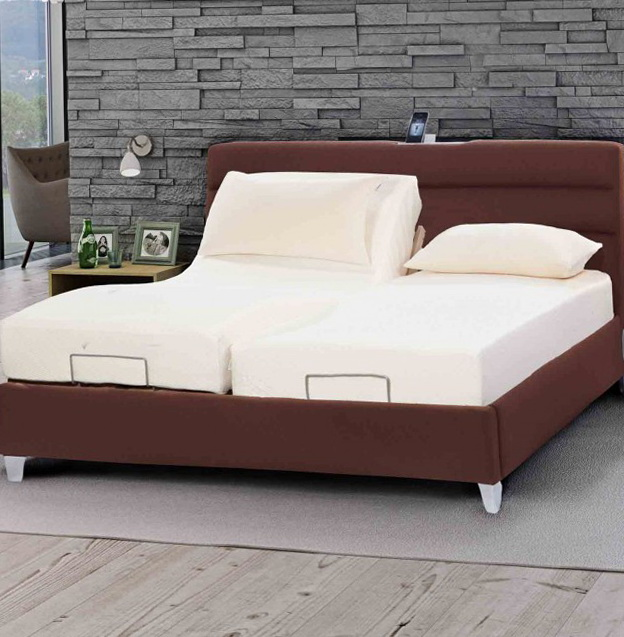 Tempur Pedic Bed Cover General 20762 Home Design Ideas