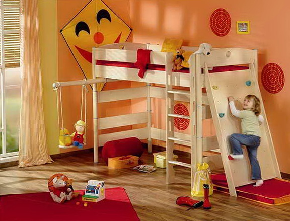 Toddler Bedding For Girls Ikea