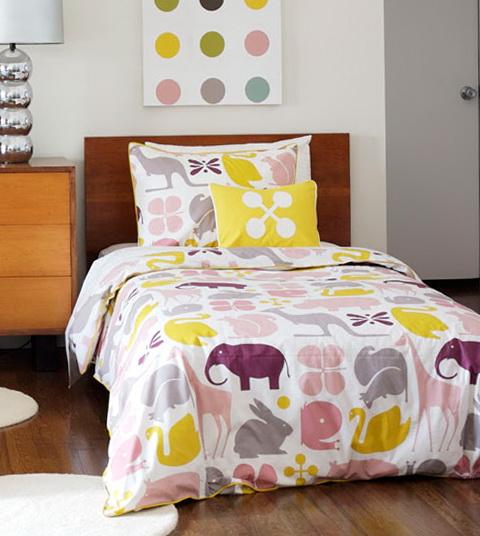 Toddler Bedding For Girls Uk