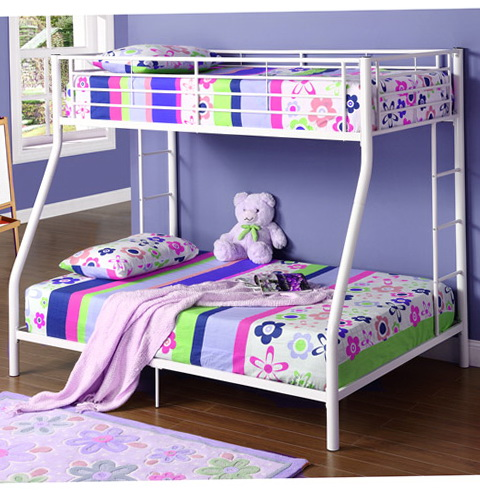 Toddler Beds For Girls Walmart