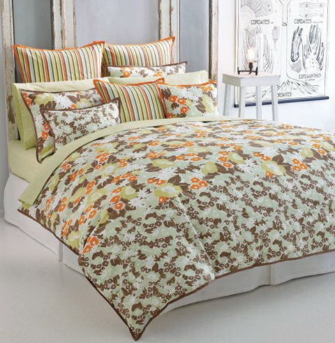 Tommy Hilfiger Bedding Twin