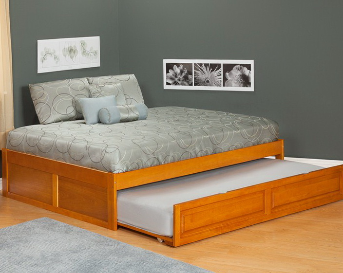 Twin Bed Mattress Dimensions