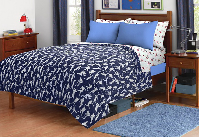 Twin Bed Mattress Walmart