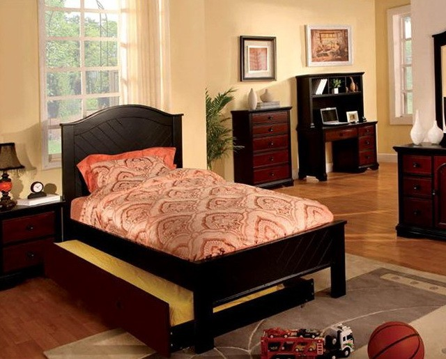 Twin Beds For Boys Cheap