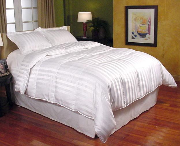 Western Bedding Sets For Kids